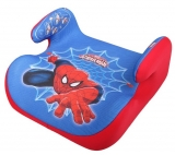 Podsedák do auta Nania Topo Comfort Spiderman
