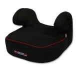 Podsedák Ferrari Dream Booster - Black
