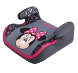 Podsedák do auta Nania Topo Comfort Minnie 2015