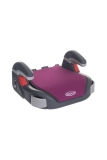 Podsedák Graco Booster - Royal Plum