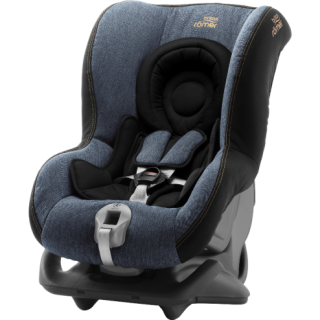 Autosedačka Britax Römer First Class Plus - Blue Marble