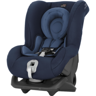 Autosedačka Britax Römer First Class Plus - Moonlight Blue