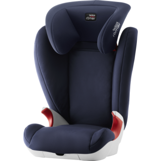 Autosedačka Britax Römer Kid II - Moonlight Blue